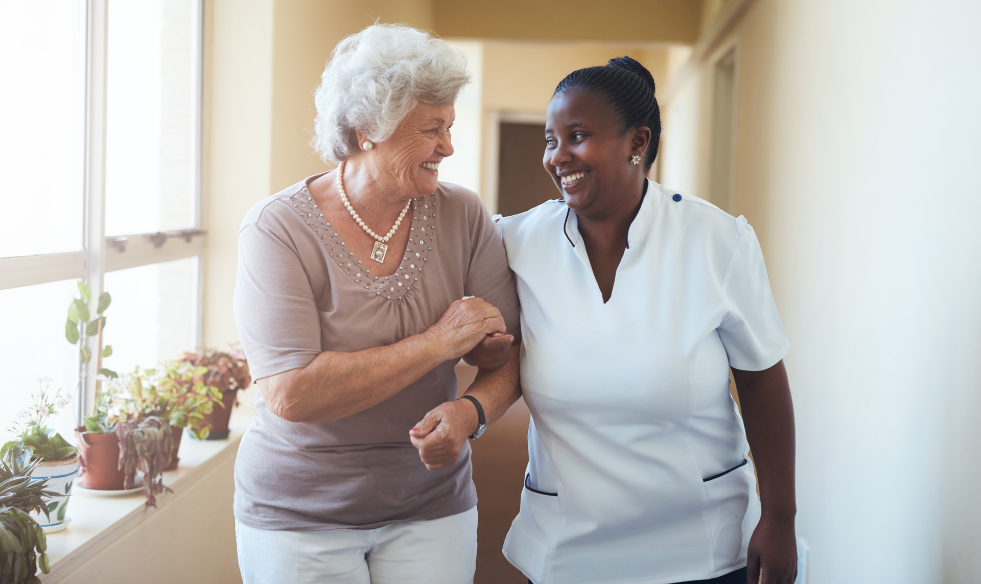 Handi-Care, Inc.: Elderly Care, Home Care Services and Personal Care in Morganton, Hickory and Valdese